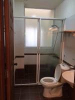 Cho thuê phòng cao tại 18A Nguyễn Thị Minh Khai ngay TT Q1, liên hệ 0918644702