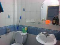 chính chủ cho thuê phòng đẹp wc khép kín hoàng cầu đống đa