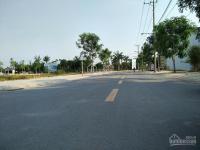 Chính chủ cần bán nhà liền kề đường nguyễn văn linh, gần plaza, quận 8, dt: 105m2, giá: 1tỷ5