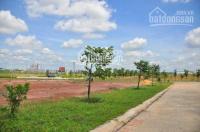 Becamex mở bán thêm 900m2 đất nền, tại kđt bình dương giá chỉ 450tr/nền 150m2, lh: 09313 97113