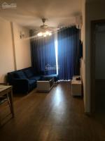 Cho thuê căn hộ q7 mới đẹp rẻ nhất 5tr/1pn, 6tr/2pn 2 máy lạnh jamona city - 0909686994