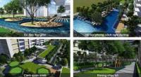 Hotline 0931452132 chuyên cho thuê căn hộ vista verde giá cực tốt 15 triệu