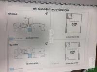 Bán cắt lỗ căn shophouse a4-06 dự án an bình city giá rẻ hơn chủ đầu tư, 0979374494