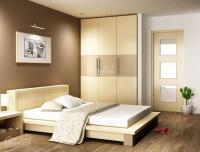Cho thuê căn hộ quận 1 hoa lư apartment full nội thất giá từ 7-9,5tr- contact: 0936053046