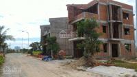 cần vốn kinh doanh bán đất dự án làng sen việt nam giá 450tr tốt nhất dự án liên hệ 0938739222