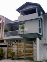 Cho thuê nhà hẻm xe hơi 614/1A Điện Biên Phủ, ngay ngã 4 Trần minh Quyền Quận 3. LH 0907583468