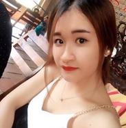 Dương Linh Huệ
