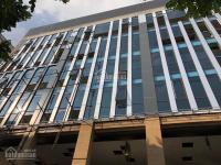 Cho thuê cửa hàng tại trung kính số 3 tầng 1, 2. dt 120- 240m2 sàn, mt 30m, có hầm. lh 0906230.234