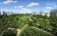 bán 2 lô đất thổ cư liền kề mặt tiền 30m đường phù đổng thiên vương phường 8 thành phố đà lạt