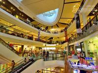 Bán trung tâm thương mại kiot dự án gelexia riverside 885 tam trinh lh: 0982 153 218