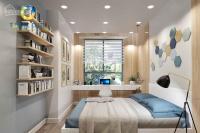 bán căn hộ topaz elite quận 8 3pn giá 2274 tỷ lh 090 9245 977