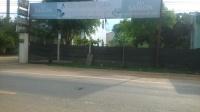Chính chủ cần cho thuê đất tại mặt đường quốc lộ 47, phù hợp làm nhà xưởng kd kinh doanh 0979105781