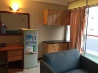 Cho thuê phòng đủ nội thất 8.6tr/ tháng, 30m2 tại đặng dung