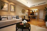 Cho thuê chcc tại hong kong tower hà nội: từ 41.8m2 400m2, đầy đủ nội thất, giá tốt, lh 0919863630