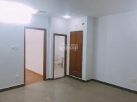 Cho thuê căn hộ 1 phòng ngủ 50m2 - 5tr5 - 6tr ngay lăng cha cả q tân bình