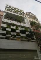 Cho thuê nhà mới, rất đẹp Nguyễn Đình Chiểu đoạn 2 chiều, Quận 3. LH: 0931145646