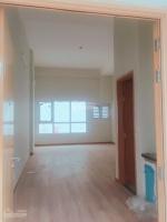 cần cho thuê gấp căn hộ và officetel trung tâm quận 10 giá 10 triệuth lh 0935 092 339