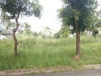 bán đất nền kdc 13c greenlife 85m2 sổ hồng ngay quốc lộ 50 giá 325 tỷ lh 0902826966