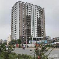bán căn 3pn 994m2 full nội thất liền tường ở ngay view thành phố tầng 16 giá 3 tỷ