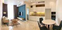 cho thuê căn hộ cao cấp sala sarimi q2 2pn 3pn nội thất cao cấp giá 225trtháng 0908103696