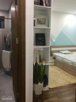 0941934009 bql goldmark city cho thuê căn hộ nội thất cơ bản và full loại 234pn giá rẻ nhất