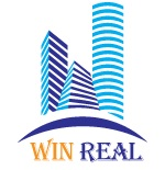 Công ty TNHH Môi Giới BĐS WIN REAL
