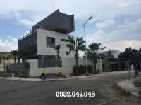 bán đất dự án huy hoàng phú nhuận thế kỉ 21 villa thủ thiêm ngay đảo kim cương giá 49tr 220trm2