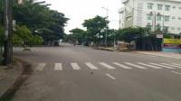 bán đất đường huỳnh tấn phát gần kdc phú xuân gần ủy ban trường học shr giá 820tr 0908096494