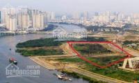 the metropole thủ thiêm tận hưởng cuộc sống trọn vẹn chỉ 5 phút đến trung tâm quận 1 lh 0909743354