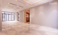 cho thuê tầng 12 liền kề mon city mỹ đình làm văn phòng trung tâm spa lh 0973627665