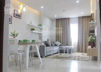 cho thuê căn hộ lexington q2 2 phòng ngủ nội thất mới giá tốt nhất 15 triệutháng