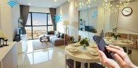 hưng thịnh mở bán căn hộ cao cấp q7 saigon riverside view sông ck 318 lh 0902930980 linh