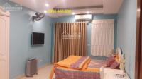 cho thuê căn hộ homestay điện biên phủ đủ đồ cho thuê ngắn và dài hạn 8trth 0963488688