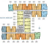 thông tin cập nhật mới nhất căn hộ q7 sài gòn riverside khả ngân 0933 97 3003