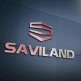 Công Ty Cổ Phần Đầu Tư Saviland