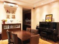 căn hộ 2 phòng ngủ park hill rẻ nhất thị trường giá chỉ 31 tỷ lh 0976955230