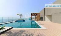 chuyên cho thuê căn hộ gold view giá 13 trtháng miễn phí quản lý hoàng phúc 0902269868