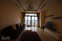 bán chung cư cc royal city tòa r2 tầng 20 diện tích 112m2 2pn đều sáng sổ đỏ lhtt 0936372261