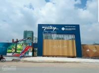 bán gấp lô đất xây nhà phố 7x18m khu 9 dự án saigon mystery villas quận 2 lh 0938343079 mr sơn