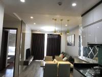 cho thuê căn hộ căn hộ cao cấp shp plaza 2pn view đẹp giá hợp lí lh 0934388357