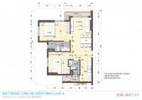 công bố dự án căn hộ quận 8 giá chỉ 11 tỷcăn ngay khu dân cư hiện hữu view sông lh 0904682139
