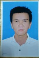 Nguyễn Văn Thịnh