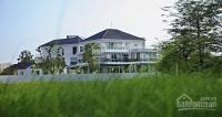 chính chủ bán đất nền trong dự án jamona home resort thủ đức giá 35trm2 tl lh 0905353358