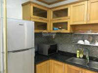 cho thuê phòng chung cư hoàng anh gia lai giáp quận 7 giá 37th lh 0765500248