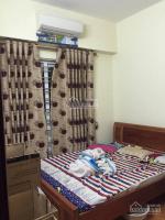 bán chcc dương nội rộng 54m2 có đủ nội thất giá 900trcăn lh 0329509999