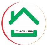 Công ty CP Thương Mại Dịch Vụ Thaco