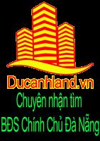 Đức Nguyễn