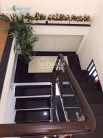 bán nhà mt hoa cau siêu đẹp 5x18m 4l vị trí kinh doanh tốt