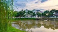 bán nhiều căn nhà phố biệt thự park riverside cao cấp quận 9 giá tốt chỉ từ 36 tỷ lh 0938986586