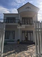bán nhà biệt thự đẹp đường tuyến tránh dương đông tiện ở và làm văn phòng lh 0988891149